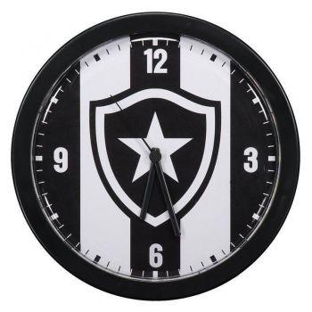 Relógio de Parede Botafogo