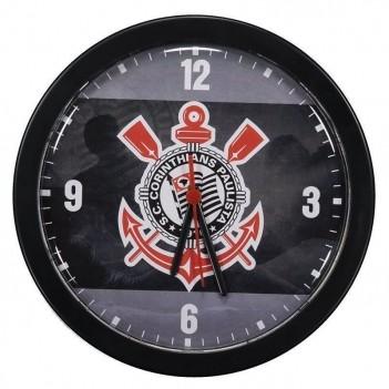 Relógio de Parede Corinthians