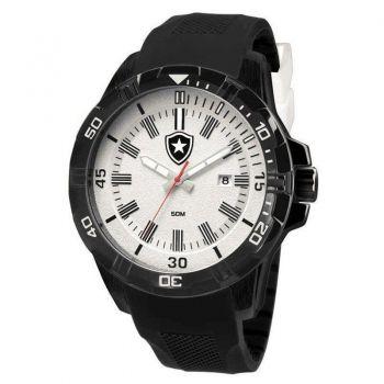 Relógio Technos Analógico Botafogo