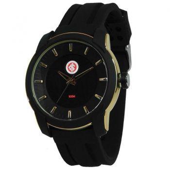 Relógio Technos Internacional Preto
