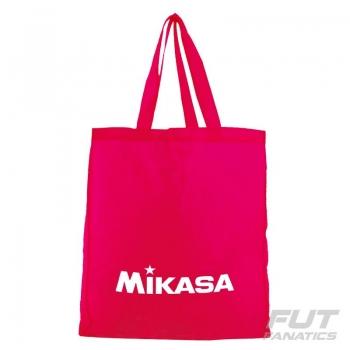 Sacola de Nylon Mikasa