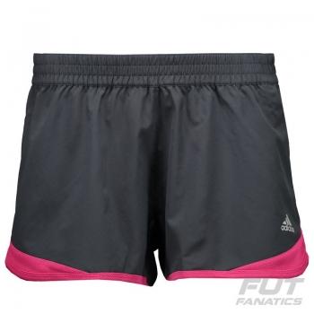 Short Adidas Gym Basic Feminino