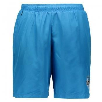 Short Grêmio Azul