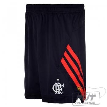 Short Adidas Flamengo I 2014 Basquete