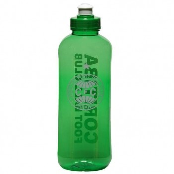 Squeeze Pet Coritiba 750ml
