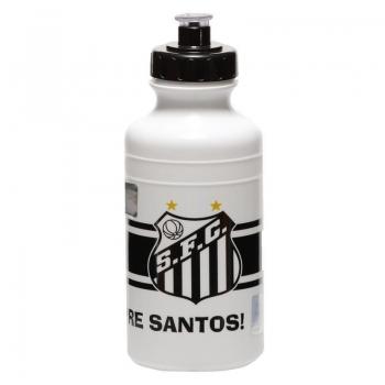 Squeeze Santos 500ml