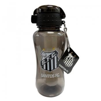 Squeeze Santos Ice