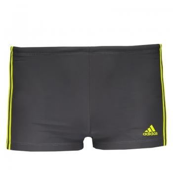 Sunga Boxer Adidas I3s