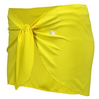 Tapa Bumbum Kanxa Amarelo