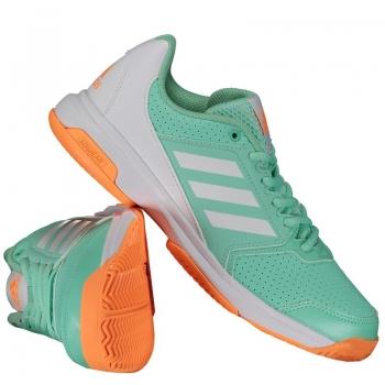 Tênis Adidas Adizero Attack Feminino Verde