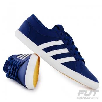 Tênis Adidas Adria Ps 3s Originals Feminino