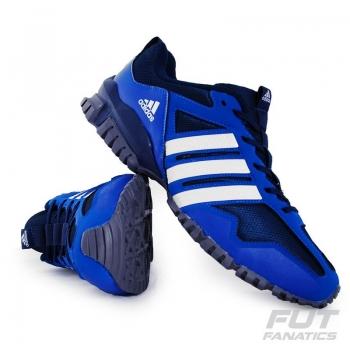 Tênis Adidas Aresta S