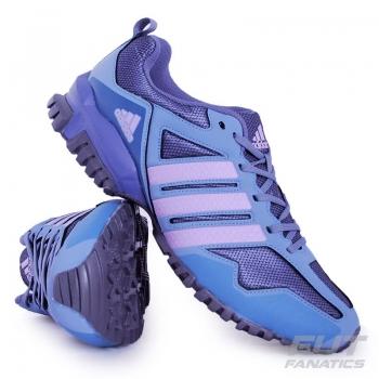Tênis Adidas Aresta S Feminino