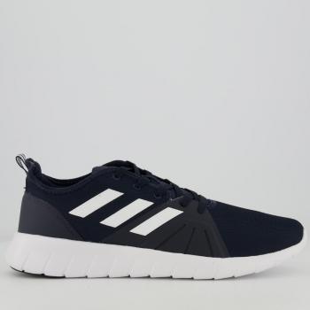 Tênis Adidas Asweerun 2.0 Marinho