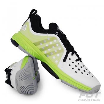 Tênis Adidas Barricade Bounce
