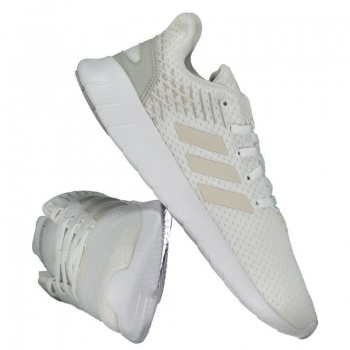 Tênis Adidas Calibrate Feminino Branco