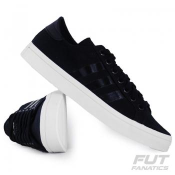 Tênis Adidas Courtvantage Low