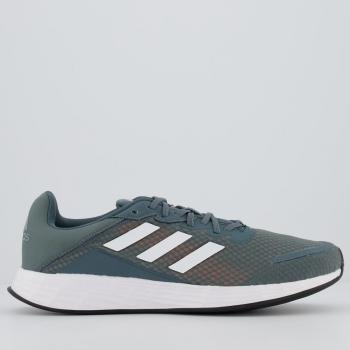 Tênis Adidas Duramo SL Verde