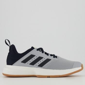 Tênis Adidas Essence Cinza