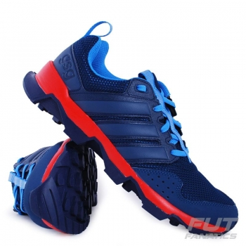 Tênis Adidas Gsg9 Tr Running