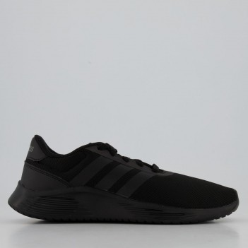 Tênis Adidas Lite Racer 2.0 All Black