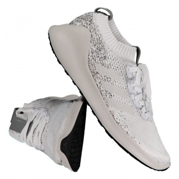 Tênis Adidas Purebounce Feminino Branco