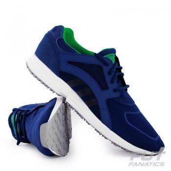 Tênis Adidas Racer Lite