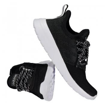 Tênis Adidas Refine Feminino Preto e Branco