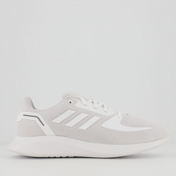 Tênis Adidas Runfalcon 2.0 Feminino Branco