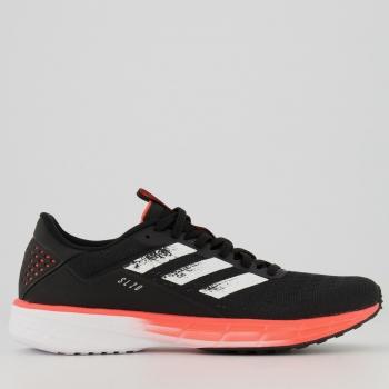 Tênis Adidas SL20 Feminino Preto