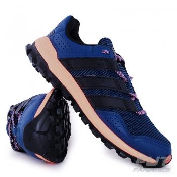 Tênis Adidas Slingshot Tr Feminino