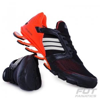 Tênis Adidas Springblade Ignite Preto