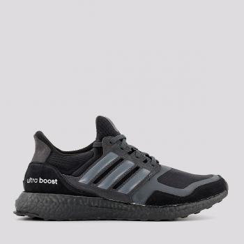 Tênis Adidas Ultraboost SL M Preto