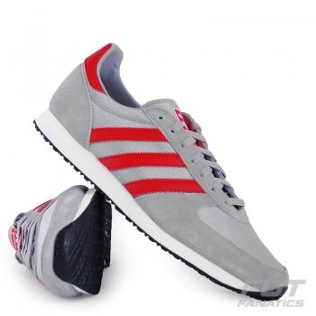 Tênis Adidas Zx Racer Originals