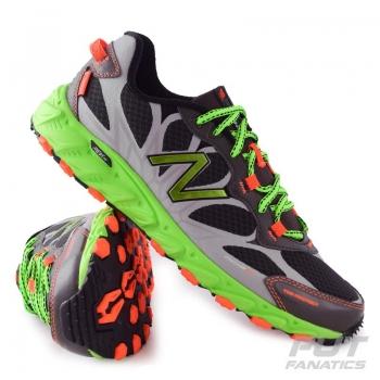 Tênis New Balance Trail Running