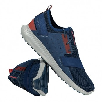 Tênis Under Armour Moda Run 2.0 Azul
