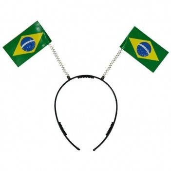 Arquinho do Brasil
