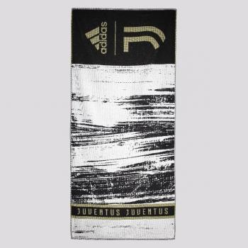 Toalha Adidas Juventus