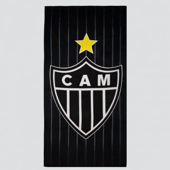 Toalha Dohler Atlético Mineiro