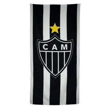 Toalha Dohler Atlético Mineiro Estampada