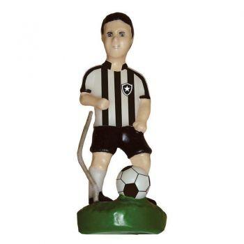Vela Jogador Botafogo