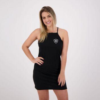 Vestido Botafogo Since