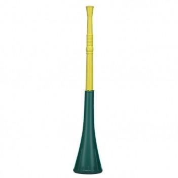 Vuvuzela Brasil