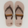 Chinelo Reserva RSV1439 Bege