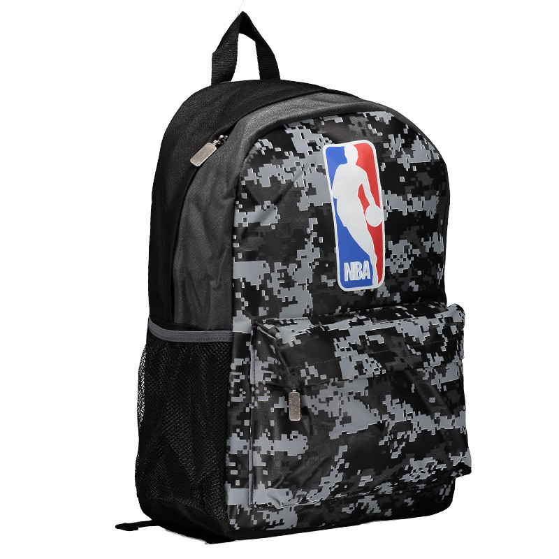 3f6301d05 Mochila NBA Sublimada - FutFanatics
