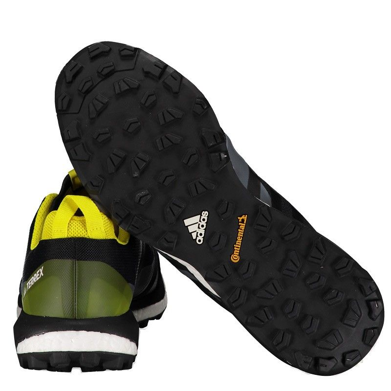 fa8740511b9 Tênis Adidas Terrex Agravic - FutFanatics