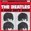 CD The Beatles A Hard Day´s Night