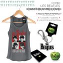 Super Combo Les Beatles