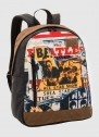 Mochila The Beatles Anthology