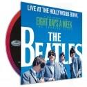 CD IMPORTADO The Beatles Live At The Hollywood Bowl
